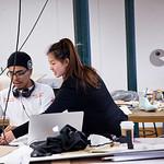RISD ADMISSIONS' photo